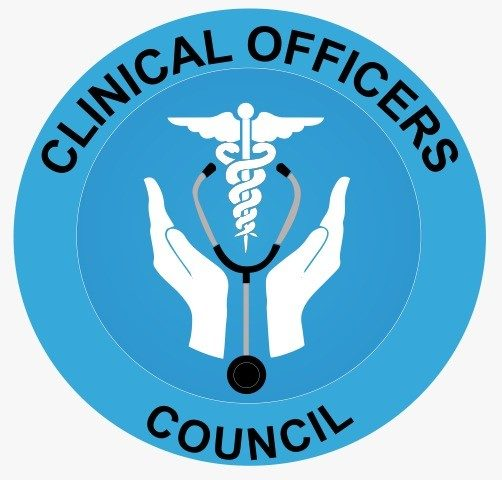 Clinical Officers Council